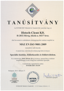 Tanusitvany-SZ